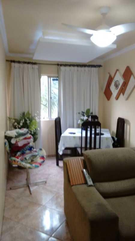 IMG-20151008-WA0011 - Apartamento à venda Rua Ministro Gabriel de Piza,Pechincha, Rio de Janeiro - R$ 189.900 - PEAP20510 - 3