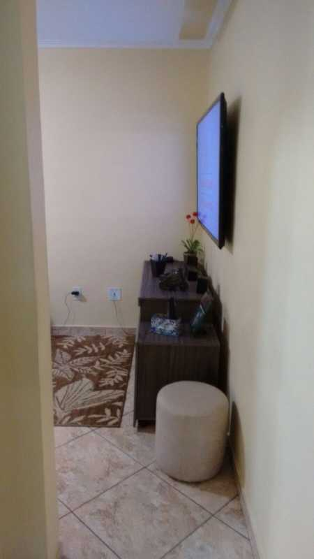 IMG-20151008-WA0012 - Apartamento à venda Rua Ministro Gabriel de Piza,Pechincha, Rio de Janeiro - R$ 189.900 - PEAP20510 - 7