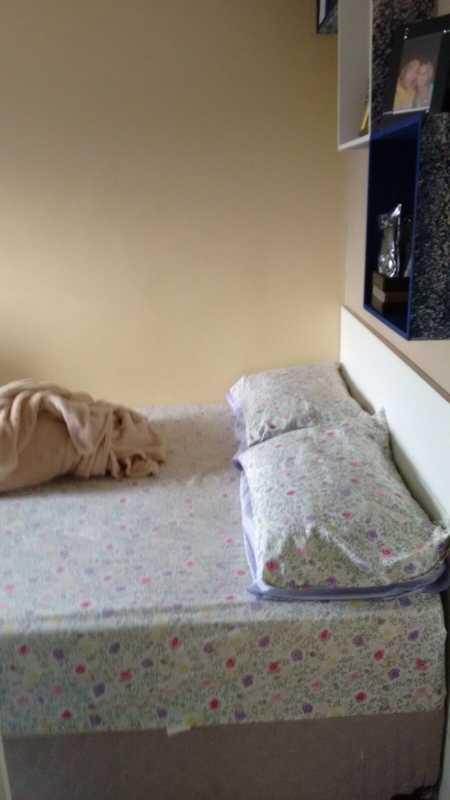 IMG-20151008-WA0014 - Apartamento à venda Rua Ministro Gabriel de Piza,Pechincha, Rio de Janeiro - R$ 189.900 - PEAP20510 - 16