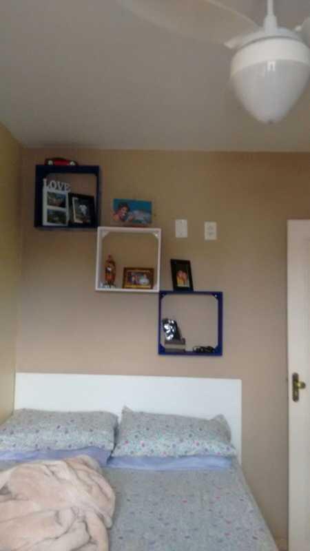 IMG-20151008-WA0015 - Apartamento à venda Rua Ministro Gabriel de Piza,Pechincha, Rio de Janeiro - R$ 189.900 - PEAP20510 - 9