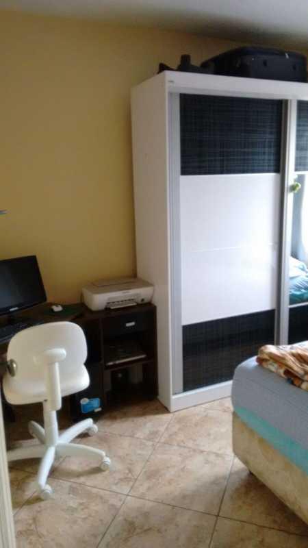 IMG-20151008-WA0017 - Apartamento à venda Rua Ministro Gabriel de Piza,Pechincha, Rio de Janeiro - R$ 189.900 - PEAP20510 - 17