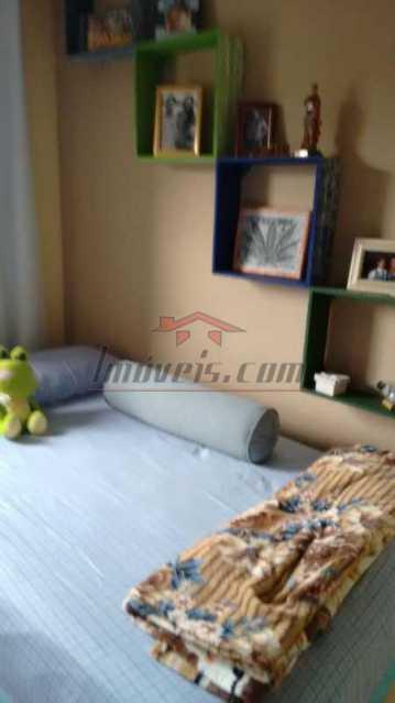 12509_G1444314482 - Apartamento à venda Rua Ministro Gabriel de Piza,Pechincha, Rio de Janeiro - R$ 189.900 - PEAP20510 - 12