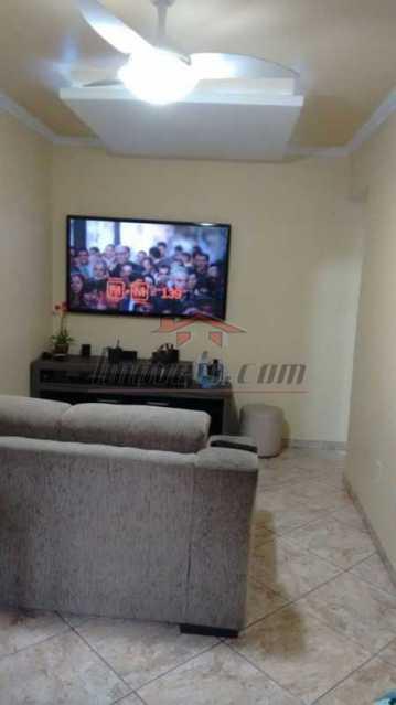 12509_G1444314489 - Apartamento à venda Rua Ministro Gabriel de Piza,Pechincha, Rio de Janeiro - R$ 189.900 - PEAP20510 - 6