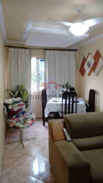 12509_G1444314491 - Apartamento à venda Rua Ministro Gabriel de Piza,Pechincha, Rio de Janeiro - R$ 189.900 - PEAP20510 - 4