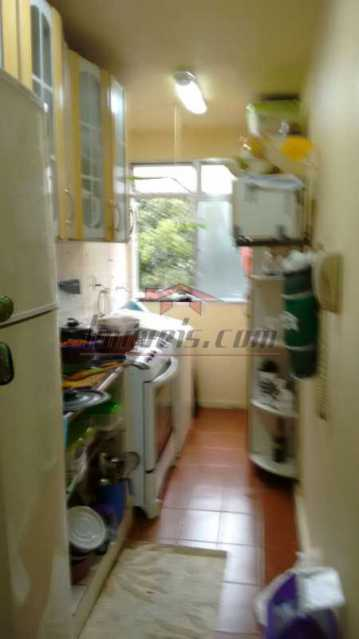 12509_G1444314504 - Apartamento à venda Rua Ministro Gabriel de Piza,Pechincha, Rio de Janeiro - R$ 189.900 - PEAP20510 - 21