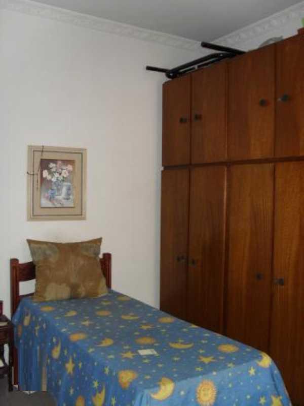 quarto c - Casa de Vila Avenida Dom Hélder Câmara,Maria da Graça,Rio de Janeiro,RJ À Venda,2 Quartos,70m² - PSCV20020 - 8