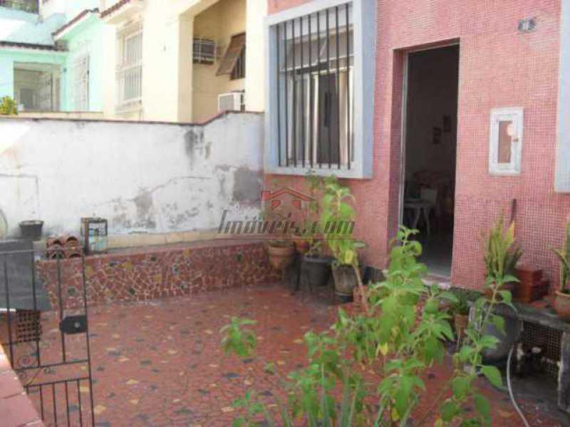 12549_G1445023014 - Casa de Vila Avenida Dom Hélder Câmara,Maria da Graça,Rio de Janeiro,RJ À Venda,2 Quartos,70m² - PSCV20020 - 3