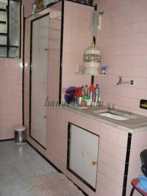 12549_G1445023017 - Casa de Vila Avenida Dom Hélder Câmara,Maria da Graça,Rio de Janeiro,RJ À Venda,2 Quartos,70m² - PSCV20020 - 15