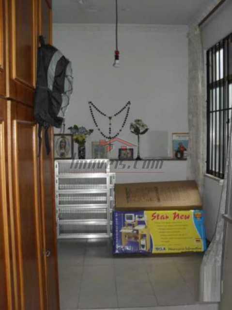 12549_G1445023019 - Casa de Vila Avenida Dom Hélder Câmara,Maria da Graça,Rio de Janeiro,RJ À Venda,2 Quartos,70m² - PSCV20020 - 10