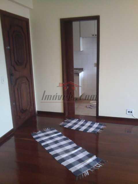 IMG-20160810-WA0008 - Apartamento à venda Rua Visconde de Asseca,Taquara, Rio de Janeiro - R$ 300.000 - PEAP20516 - 8