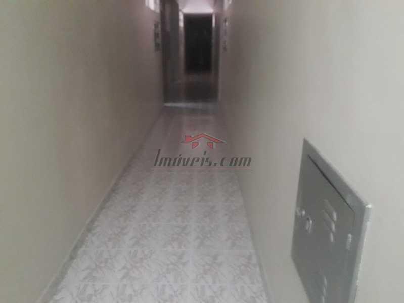 WhatsApp Image 2020-01-28 at 1 - Apartamento à venda Rua Visconde de Asseca,Taquara, Rio de Janeiro - R$ 300.000 - PEAP20516 - 18