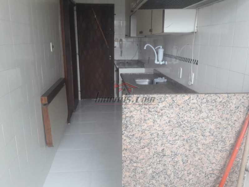 WhatsApp Image 2020-01-28 at 1 - Apartamento à venda Rua Visconde de Asseca,Taquara, Rio de Janeiro - R$ 300.000 - PEAP20516 - 16
