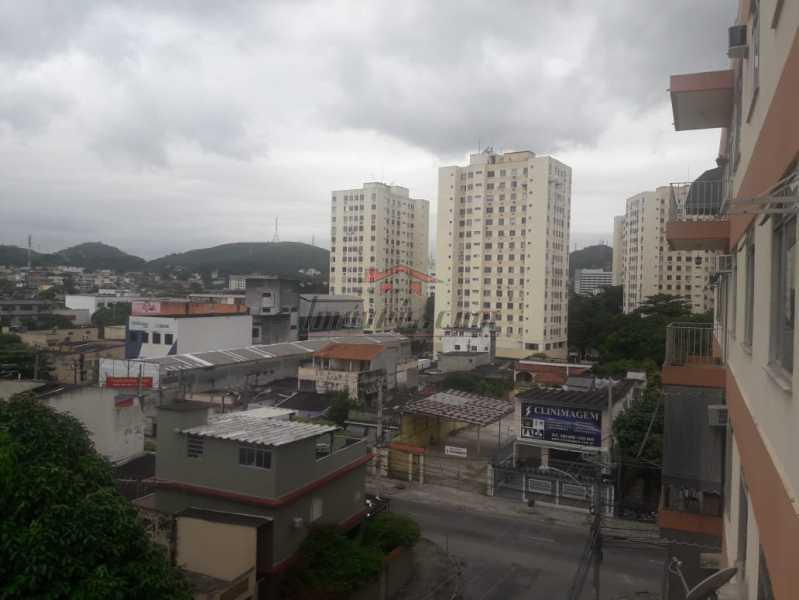 WhatsApp Image 2020-01-28 at 1 - Apartamento à venda Rua Visconde de Asseca,Taquara, Rio de Janeiro - R$ 300.000 - PEAP20516 - 20