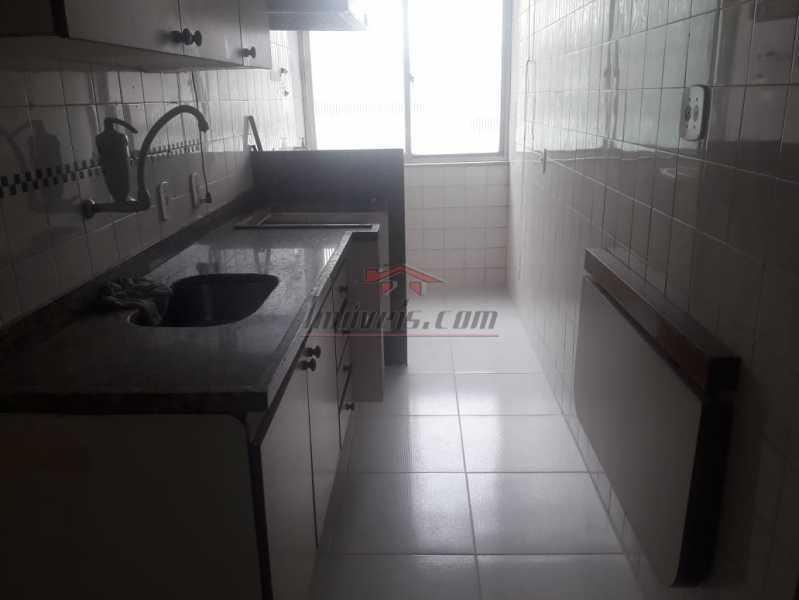 WhatsApp Image 2020-01-28 at 1 - Apartamento à venda Rua Visconde de Asseca,Taquara, Rio de Janeiro - R$ 300.000 - PEAP20516 - 17