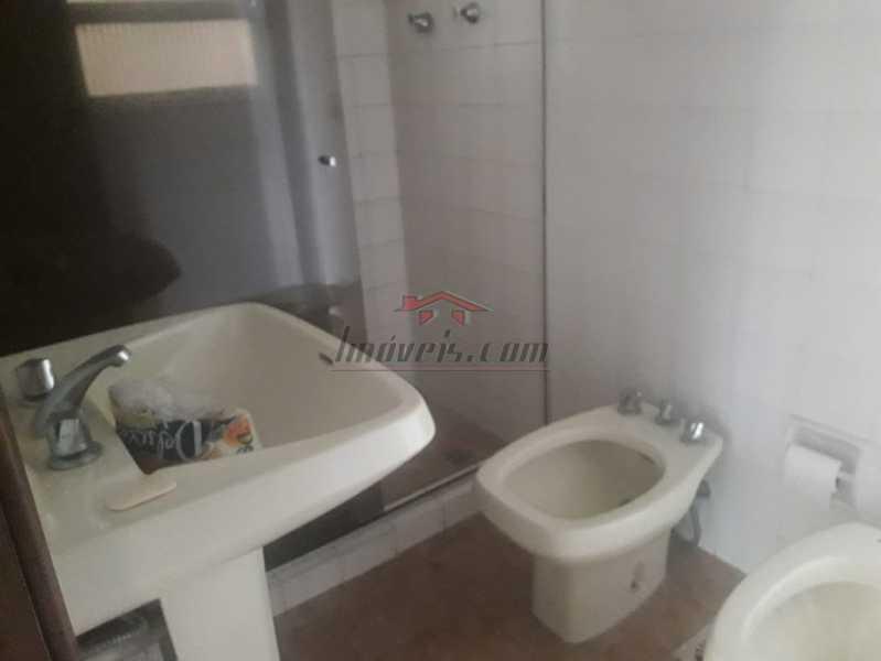WhatsApp Image 2020-01-28 at 1 - Apartamento à venda Rua Visconde de Asseca,Taquara, Rio de Janeiro - R$ 300.000 - PEAP20516 - 15