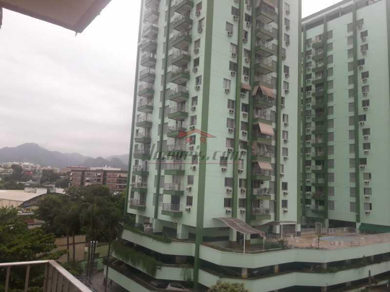 WhatsApp Image 2020-01-28 at 1 - Apartamento à venda Rua Visconde de Asseca,Taquara, Rio de Janeiro - R$ 300.000 - PEAP20516 - 19