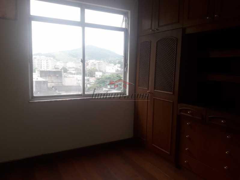 WhatsApp Image 2020-01-28 at 1 - Apartamento à venda Rua Visconde de Asseca,Taquara, Rio de Janeiro - R$ 300.000 - PEAP20516 - 13