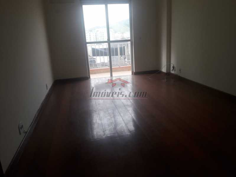 WhatsApp Image 2020-01-28 at 1 - Apartamento à venda Rua Visconde de Asseca,Taquara, Rio de Janeiro - R$ 300.000 - PEAP20516 - 6