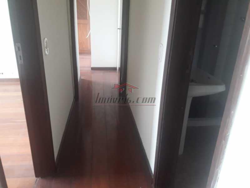 WhatsApp Image 2020-01-28 at 1 - Apartamento à venda Rua Visconde de Asseca,Taquara, Rio de Janeiro - R$ 300.000 - PEAP20516 - 9