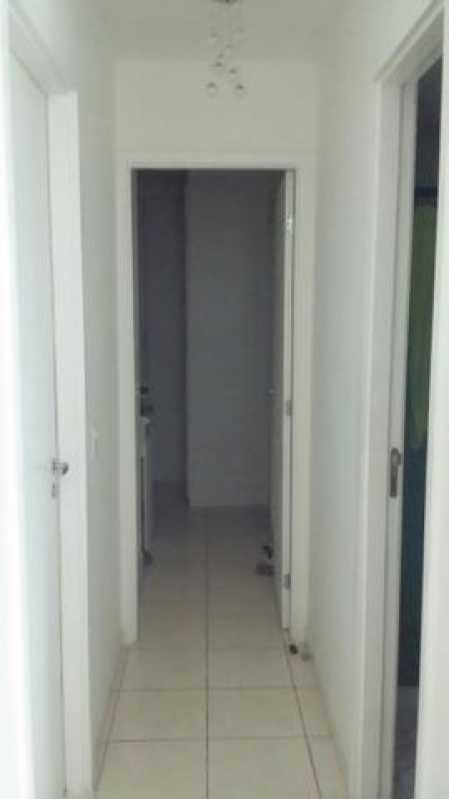 084522015679781 - Apartamento à venda Estrada do Tindiba,Pechincha, Rio de Janeiro - R$ 370.000 - PEAP20519 - 10