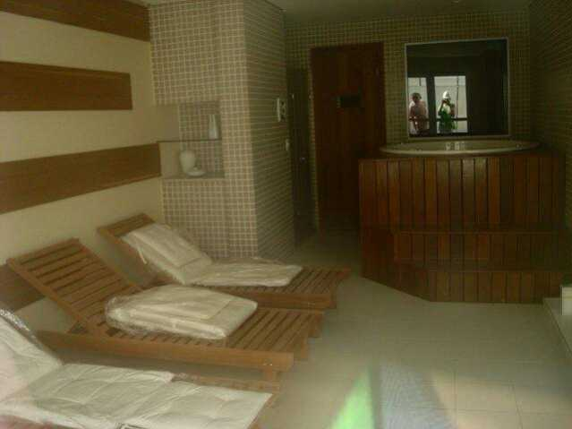 172530014358252 - Apartamento à venda Estrada do Tindiba,Pechincha, Rio de Janeiro - R$ 370.000 - PEAP20519 - 12
