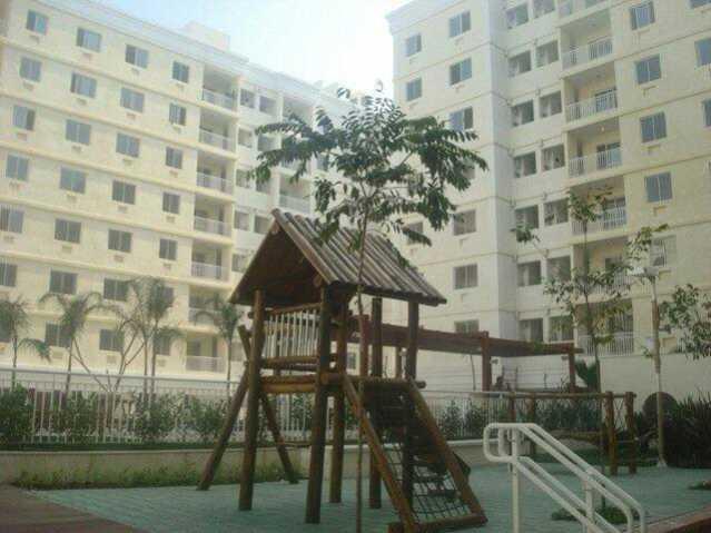 173530017337083 - Apartamento à venda Estrada do Tindiba,Pechincha, Rio de Janeiro - R$ 370.000 - PEAP20519 - 13