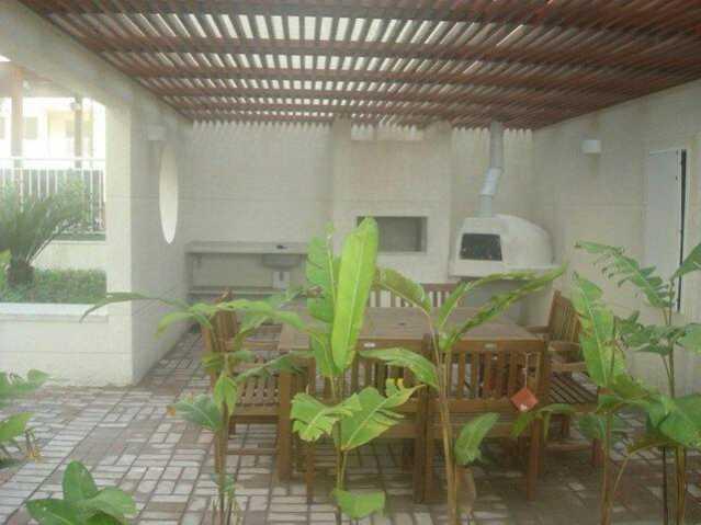 174530015056121 - Apartamento à venda Estrada do Tindiba,Pechincha, Rio de Janeiro - R$ 370.000 - PEAP20519 - 14