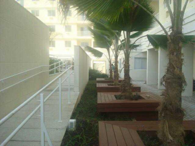 175530010524202 - Apartamento à venda Estrada do Tindiba,Pechincha, Rio de Janeiro - R$ 370.000 - PEAP20519 - 16