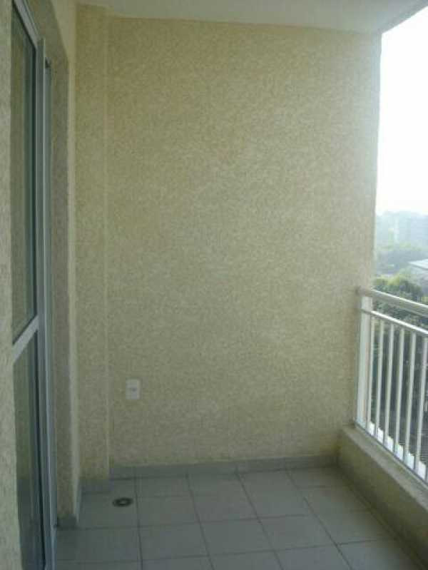 175530014250706 - Apartamento à venda Estrada do Tindiba,Pechincha, Rio de Janeiro - R$ 370.000 - PEAP20519 - 17