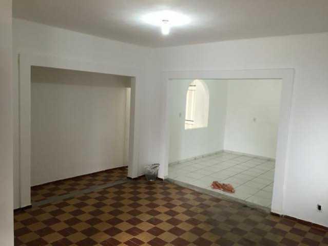 370529092483285 - Casa à venda Rua Pinto Teles,Praça Seca, Rio de Janeiro - R$ 429.000 - PSCA40067 - 8