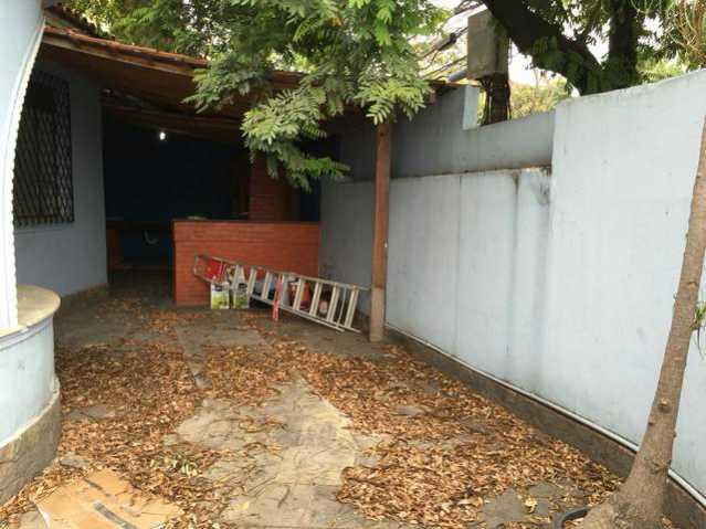 373529091241495 - Casa à venda Rua Pinto Teles,Praça Seca, Rio de Janeiro - R$ 429.000 - PSCA40067 - 4