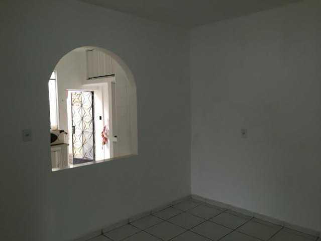 373529096378571 - Casa à venda Rua Pinto Teles,Praça Seca, Rio de Janeiro - R$ 429.000 - PSCA40067 - 13