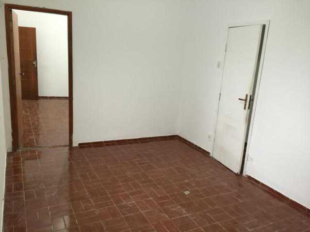 374529091703339 - Casa à venda Rua Pinto Teles,Praça Seca, Rio de Janeiro - R$ 429.000 - PSCA40067 - 16