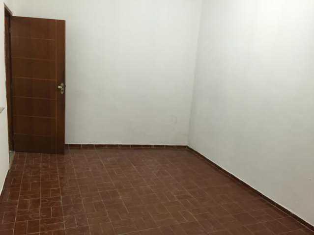 374529091893054 - Casa à venda Rua Pinto Teles,Praça Seca, Rio de Janeiro - R$ 429.000 - PSCA40067 - 20