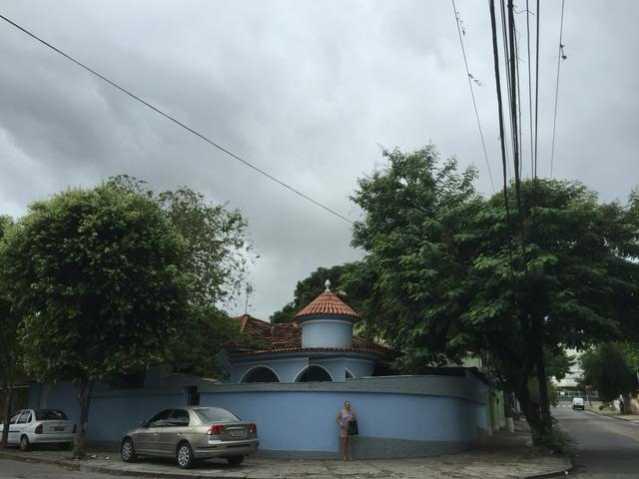 374529093983167 - Casa à venda Rua Pinto Teles,Praça Seca, Rio de Janeiro - R$ 429.000 - PSCA40067 - 1