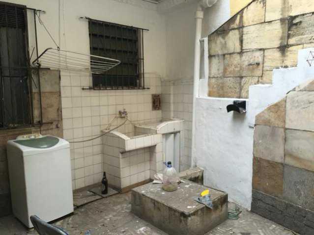 375529098164282 - Casa à venda Rua Pinto Teles,Praça Seca, Rio de Janeiro - R$ 429.000 - PSCA40067 - 21