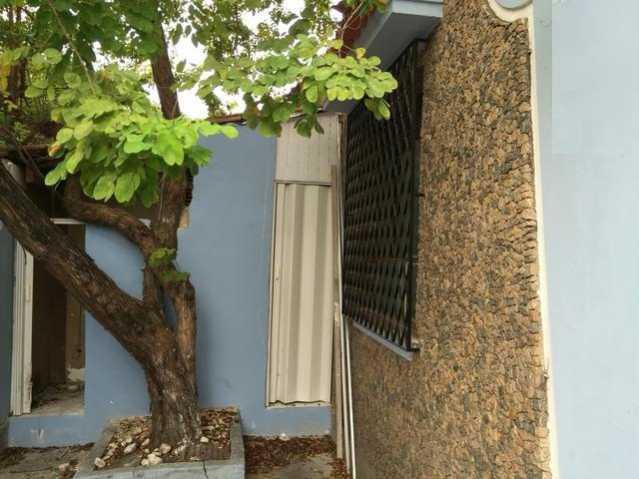 375529096082444 - Casa à venda Rua Pinto Teles,Praça Seca, Rio de Janeiro - R$ 429.000 - PSCA40067 - 3