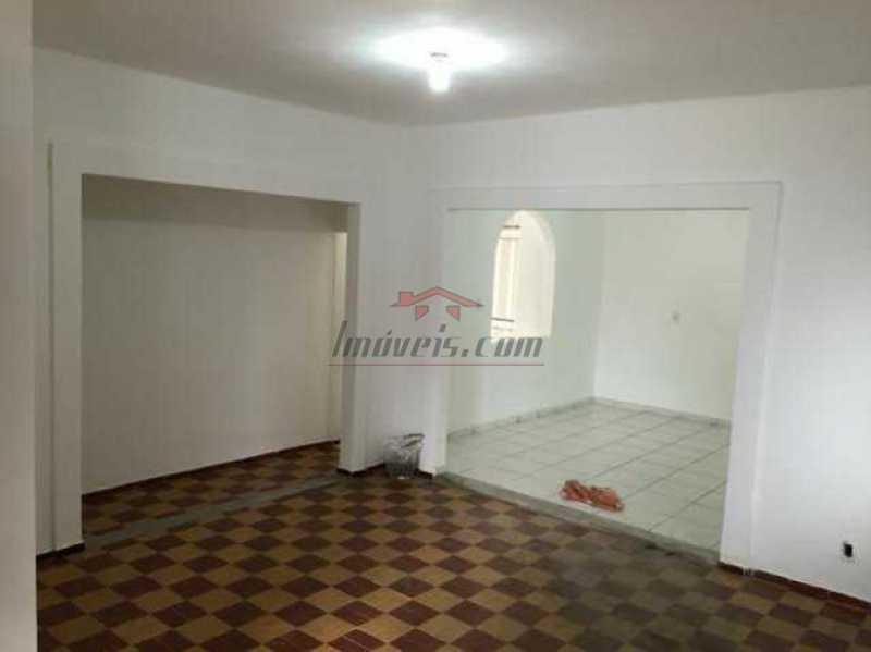 12633_G1448113206 - Casa à venda Rua Pinto Teles,Praça Seca, Rio de Janeiro - R$ 429.000 - PSCA40067 - 7