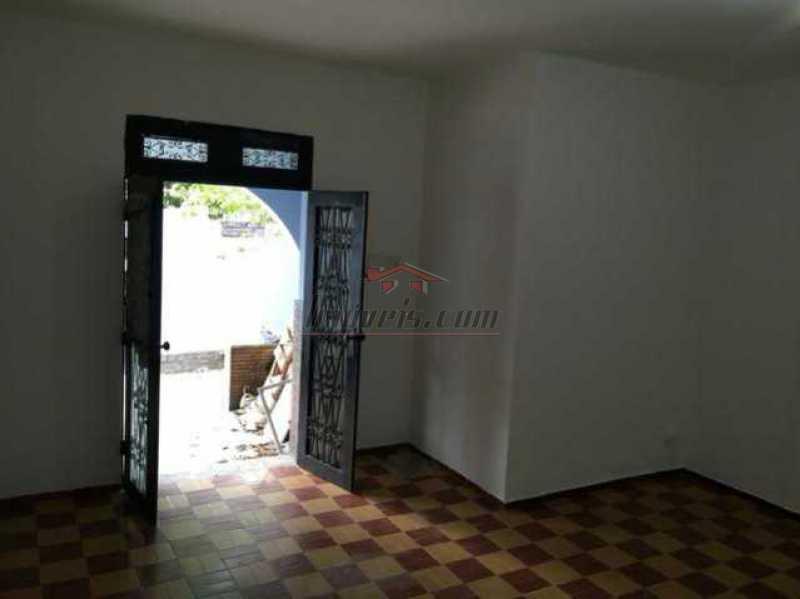12633_G1448113208 - Casa à venda Rua Pinto Teles,Praça Seca, Rio de Janeiro - R$ 429.000 - PSCA40067 - 6