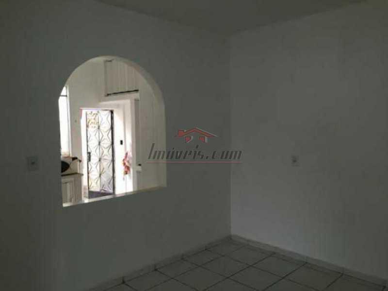 12633_G1448113211 - Casa à venda Rua Pinto Teles,Praça Seca, Rio de Janeiro - R$ 429.000 - PSCA40067 - 14