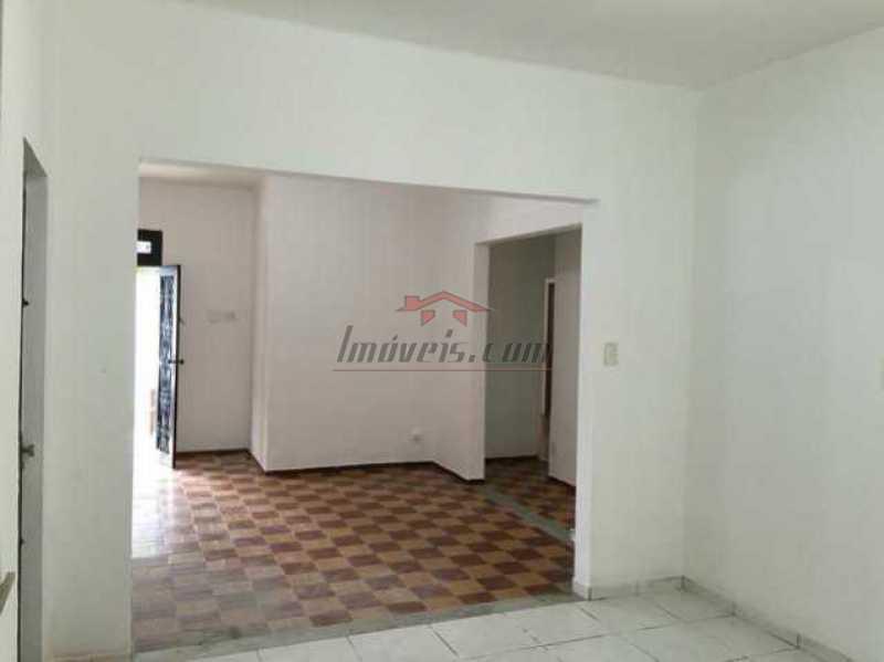 12633_G1448113220 - Casa à venda Rua Pinto Teles,Praça Seca, Rio de Janeiro - R$ 429.000 - PSCA40067 - 12