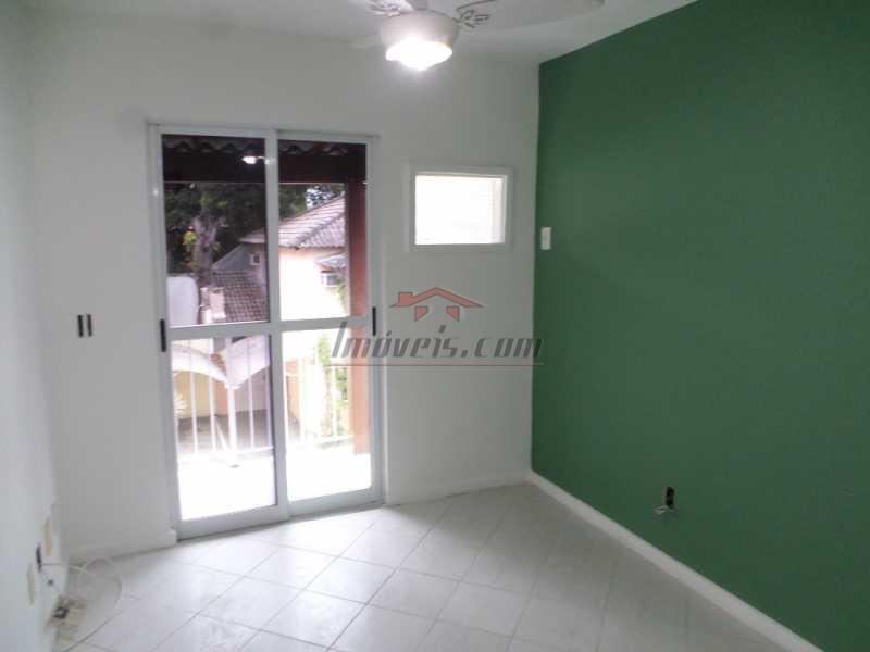 QUARTO SOLTEIRO 2 - casa a 03 quartos a venda no pechincha - PECN30009 - 9