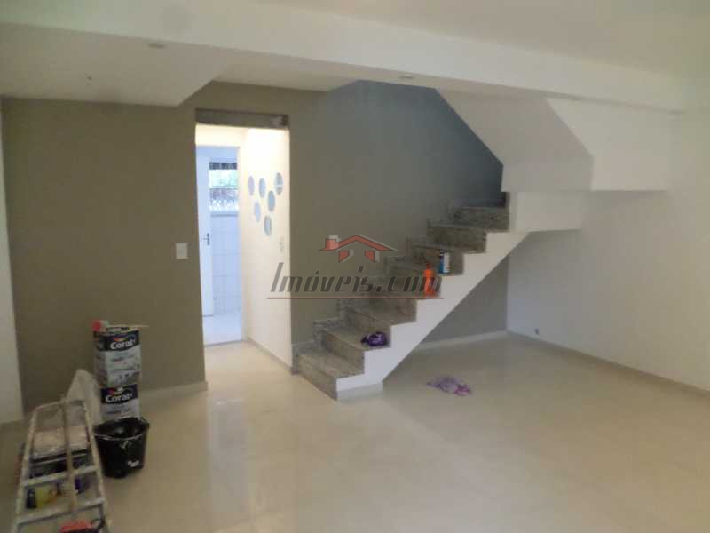SALA FOTO 2 - casa a 03 quartos a venda no pechincha - PECN30009 - 5