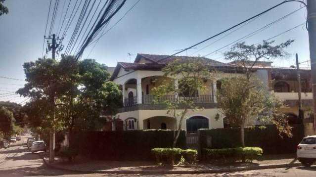 559516106999242 - Casa em Condomínio à venda Rua Nova Odessa,Vila Valqueire, Rio de Janeiro - R$ 1.600.000 - PSCN40011 - 4