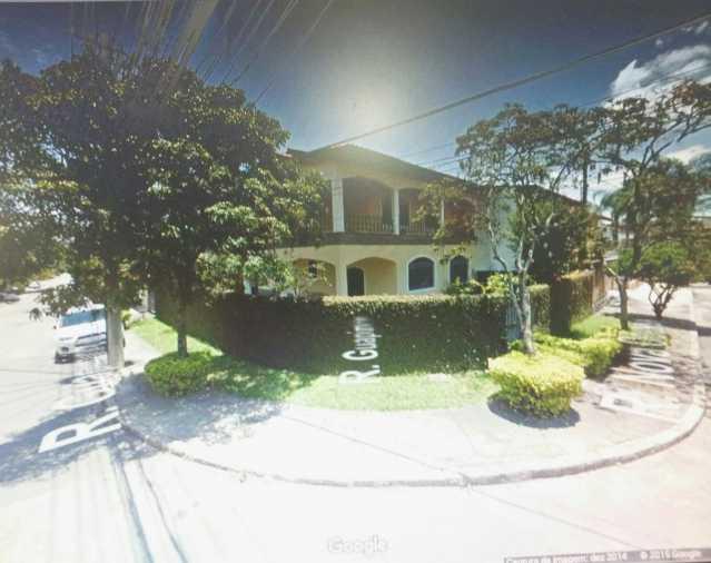 IMG-20151215-WA0004 - Casa em Condomínio à venda Rua Nova Odessa,Vila Valqueire, Rio de Janeiro - R$ 1.600.000 - PSCN40011 - 5