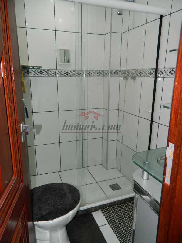 ap10 - Apartamento à venda Rua Manicaria,Curicica, Rio de Janeiro - R$ 280.000 - PEAP20541 - 18