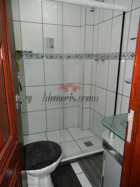 6 - Apartamento à venda Rua Manicaria,Curicica, Rio de Janeiro - R$ 280.000 - PEAP20541 - 20