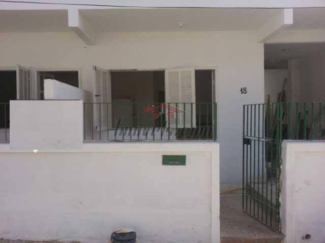 Quitinete Taquara b - Kitnet/Conjugado à venda Rua Trinca Ferro,Taquara, Rio de Janeiro - R$ 299.000 - PEKI00002 - 1