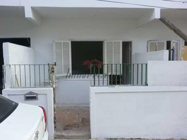 Quitinete Taquara e - Kitnet/Conjugado à venda Rua Trinca Ferro,Taquara, Rio de Janeiro - R$ 299.000 - PEKI00002 - 3