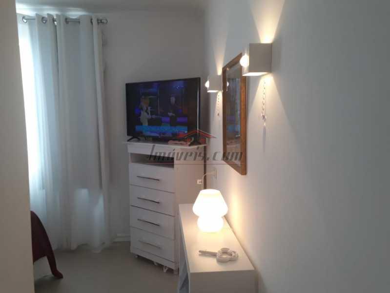 2c47fc41-6d81-43cf-ba32-a272f2 - Apartamento à venda Rua Imuta,Pechincha, Rio de Janeiro - R$ 280.000 - PEAP20544 - 9